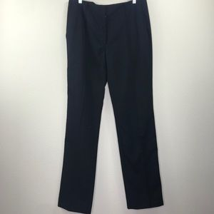 Lemaire Wool Trousers